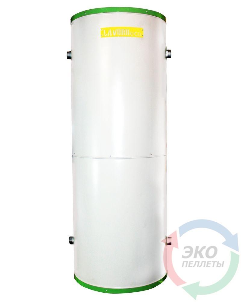 Теплоаккумуляторы отопления