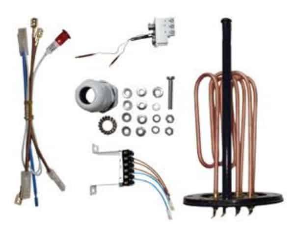 Комплект KIT 9 кВт